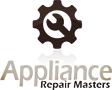 Appliance Repair Bedford MA