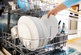 Dishwasher Repair Bedford