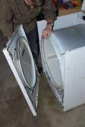 Dryer Repair Bedford
