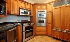 Home Appliances Repair Bedford