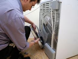 Washing Machine Technician Bedford